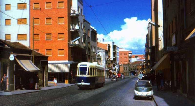 11-marcelo-usera-tranvia-linea-37
