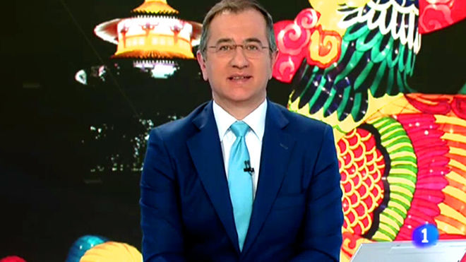 pedro-carreno-presentador-telediario-tve_1871522879_8109371_660x371