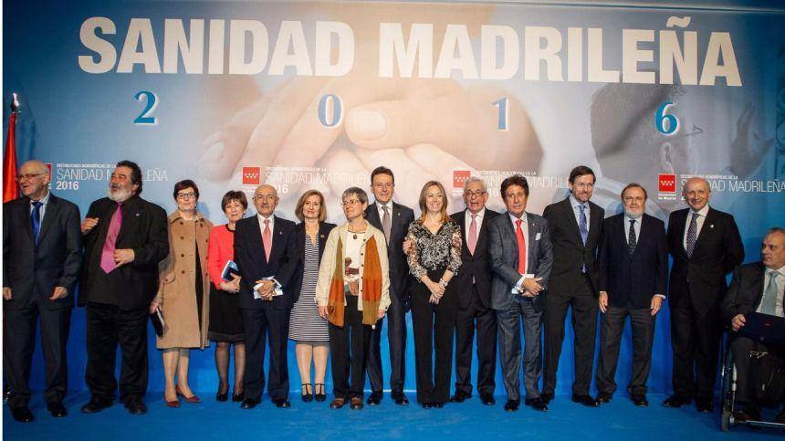 1490643448_distinciones_honorificas_sanidad_madrilea_KR_2093