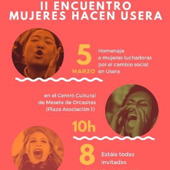 iiencuentro-e1550664047633.png