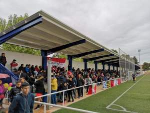 Copa inclusíon
