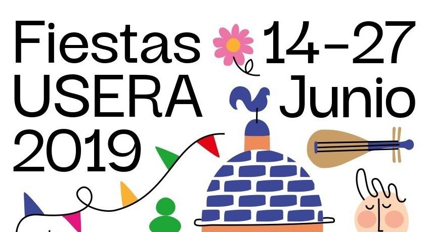 AYTO-Madrid-Folleto-Fiestas-Usera-07062019_B (1)_page-0001