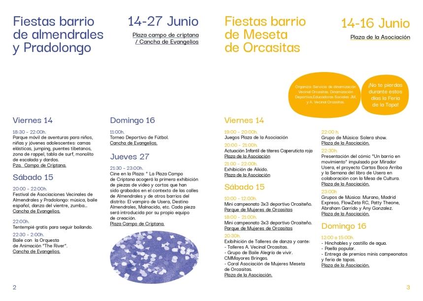 AYTO-Madrid-Folleto-Fiestas-Usera-07062019_B (1)_page-0003