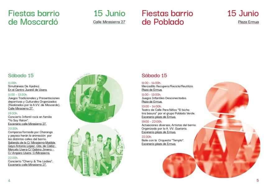 AYTO-Madrid-Folleto-Fiestas-Usera-07062019_B (1)_page-0004