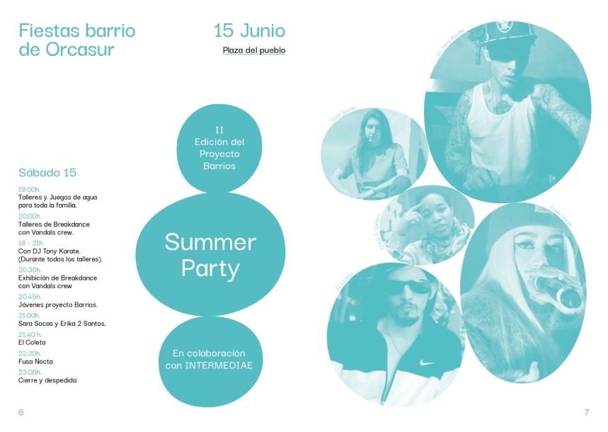 AYTO-Madrid-Folleto-Fiestas-Usera-07062019_B (1)_page-0005