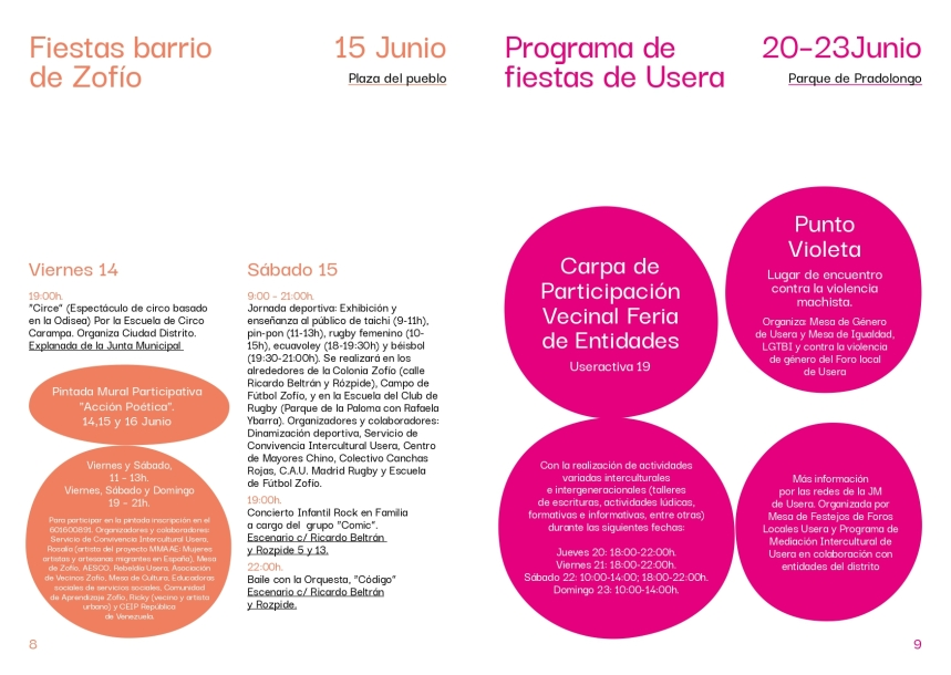 AYTO-Madrid-Folleto-Fiestas-Usera-07062019_B (1)_page-0006