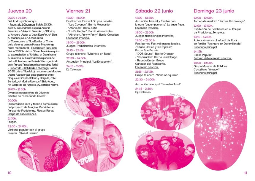 AYTO-Madrid-Folleto-Fiestas-Usera-07062019_B (1)_page-0007