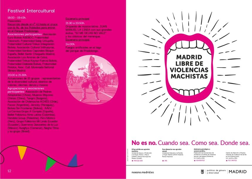 AYTO-Madrid-Folleto-Fiestas-Usera-07062019_B (1)_page-0008