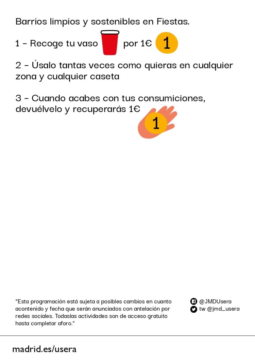 AYTO-Madrid-Folleto-Fiestas-Usera-07062019_B (1)_page-0009