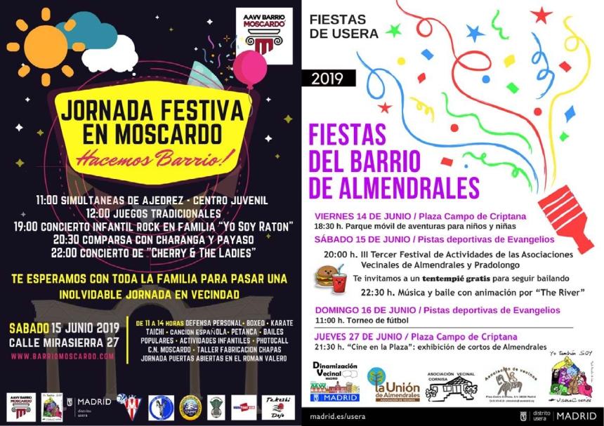 fiestasbarrios_page-0002