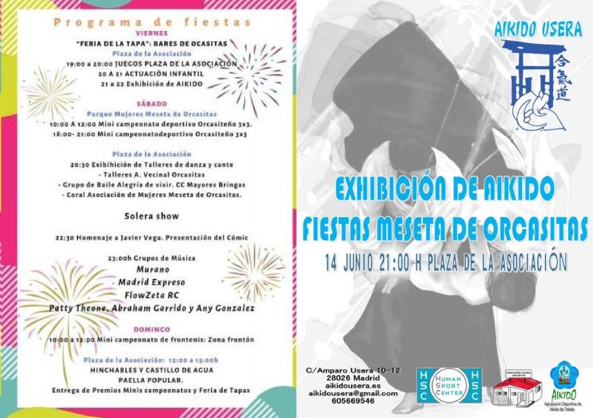 fiestasbarrios_page-0004