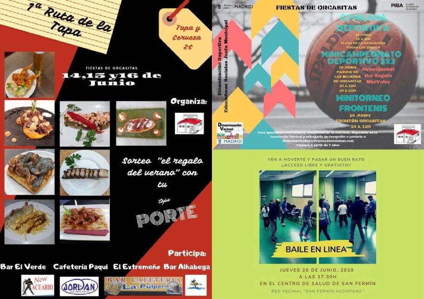 fiestasbarrios_page-0005