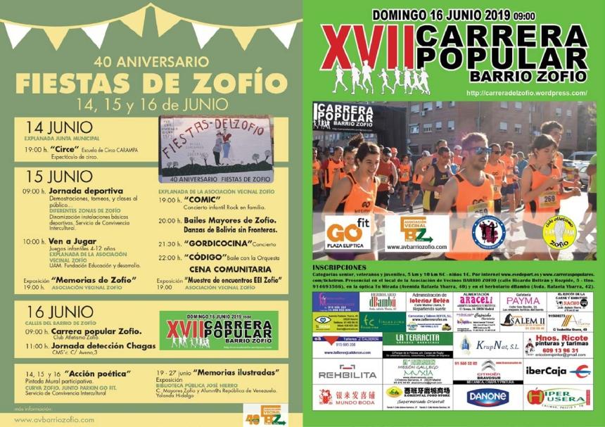 fiestasbarrios_page-0006