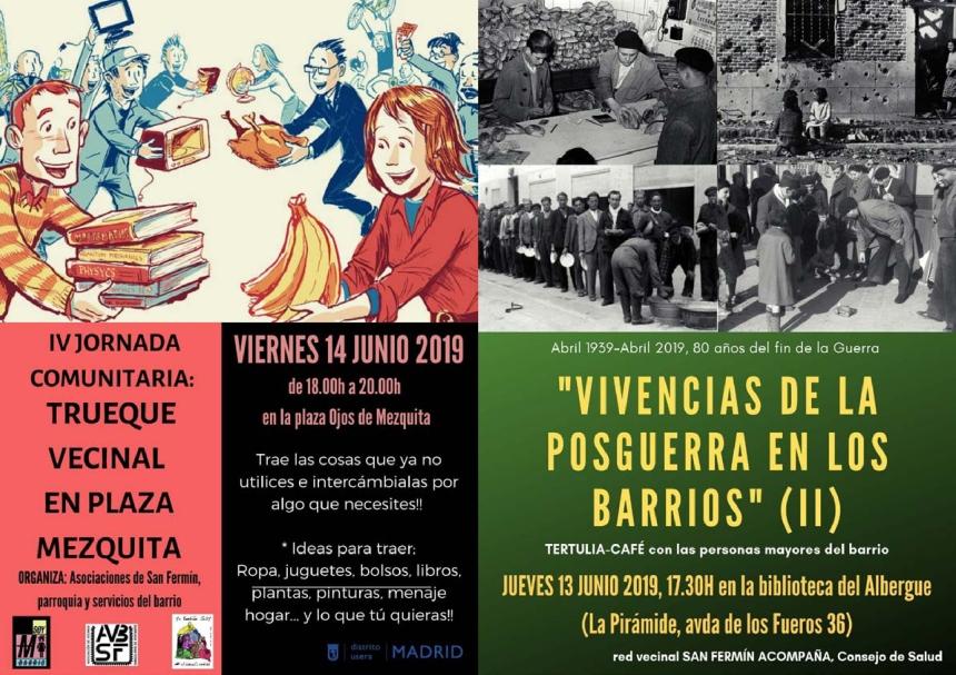 fiestasbarrios_page-0007