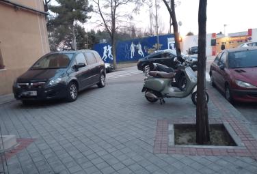 coches1ç