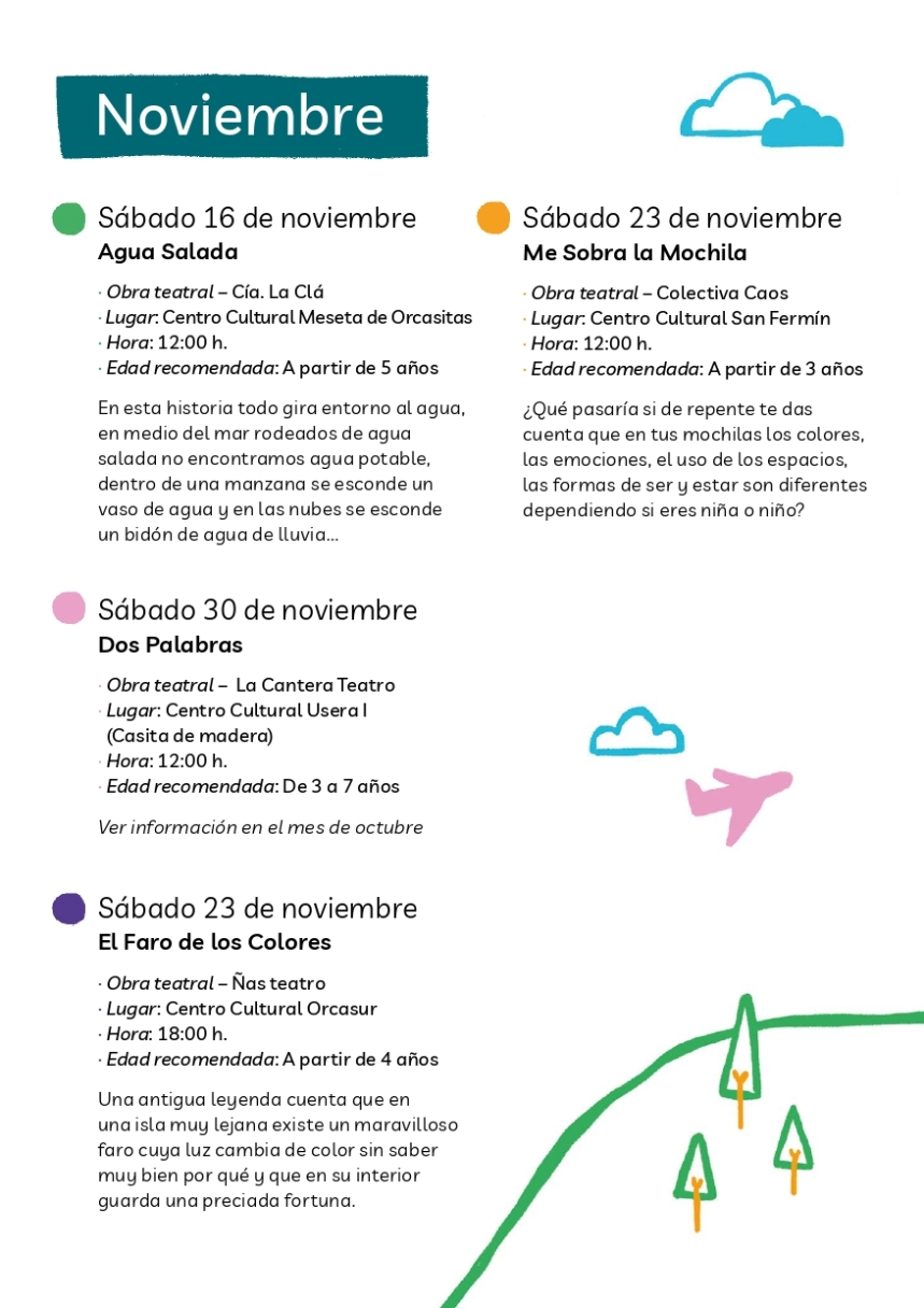 AF_folleto_usera_paginas_page-0003