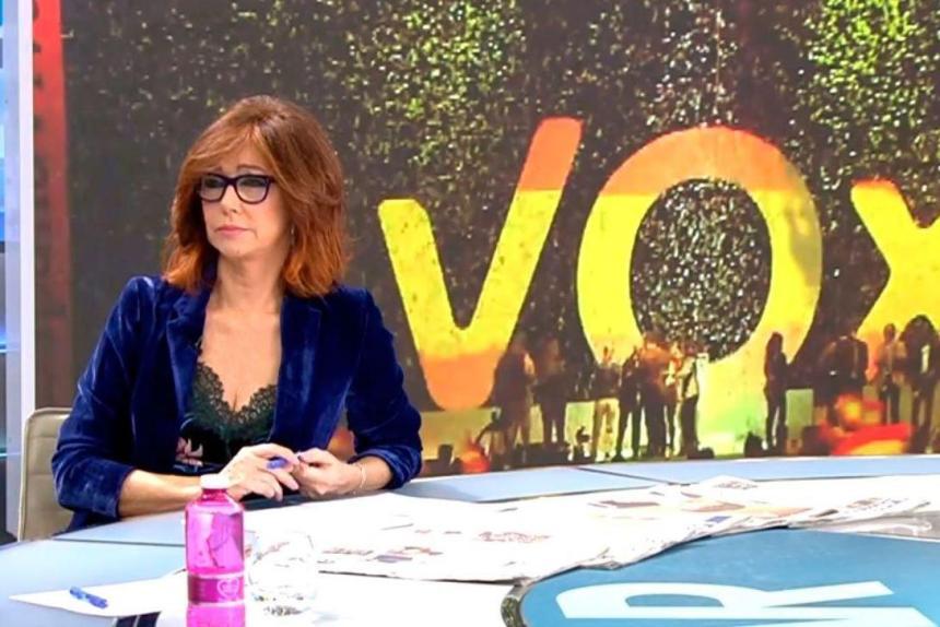 ana-rosa-quintana-durante-su-entrevista-a-santiago-abascal-twitter.jpeg
