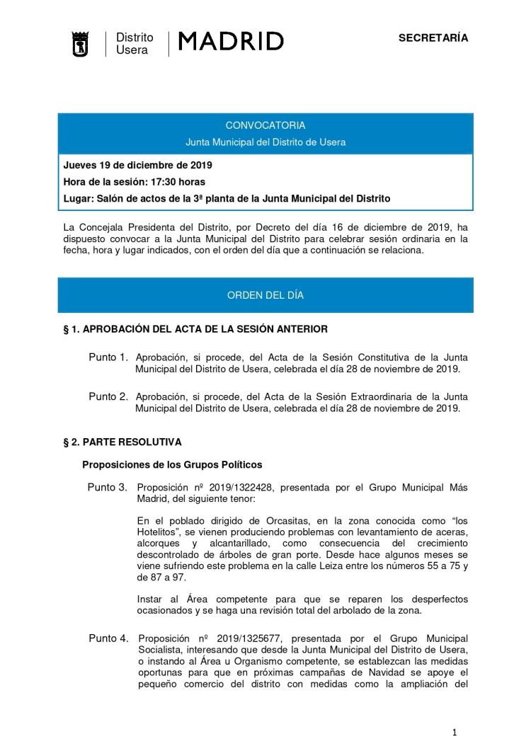 2019-12-19 ORDEN DEL DIA DICIEMBRE_Firmado_page-0001