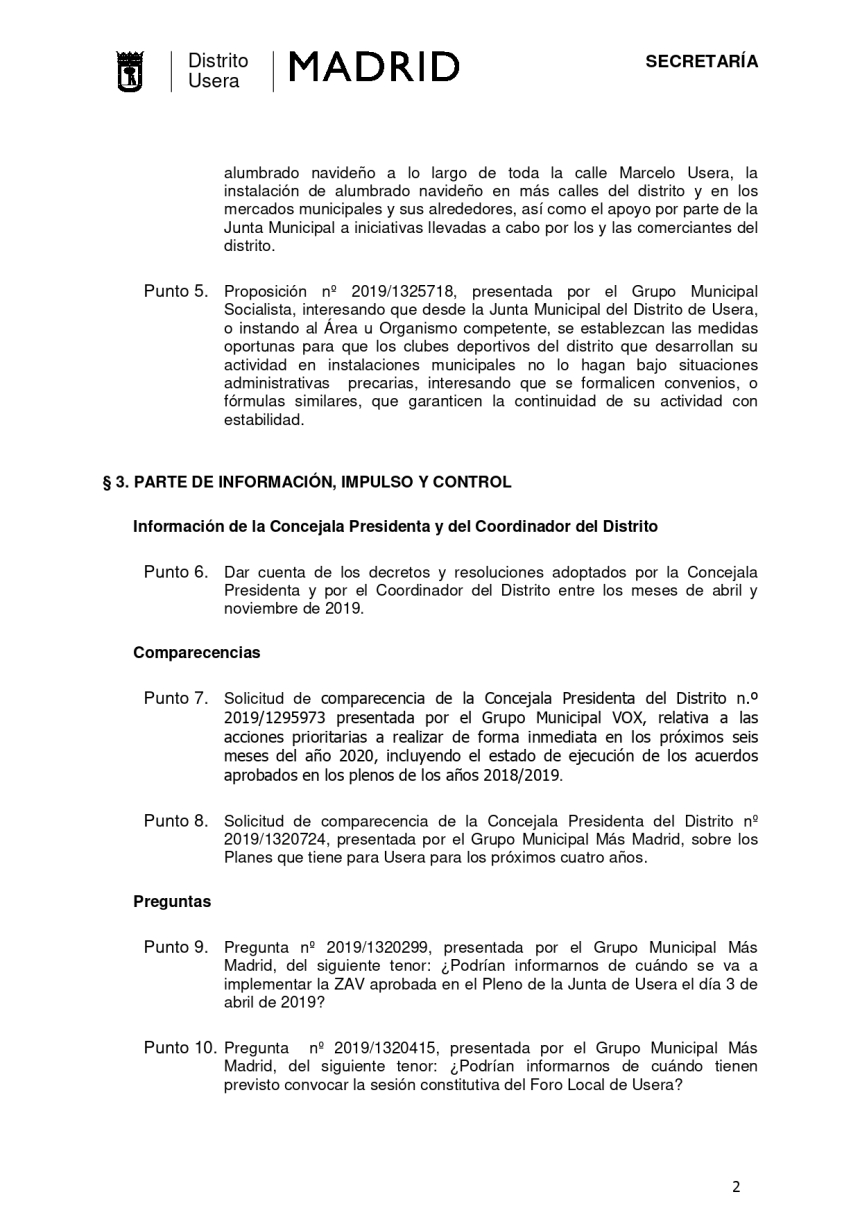 2019-12-19 ORDEN DEL DIA DICIEMBRE_Firmado_page-0002
