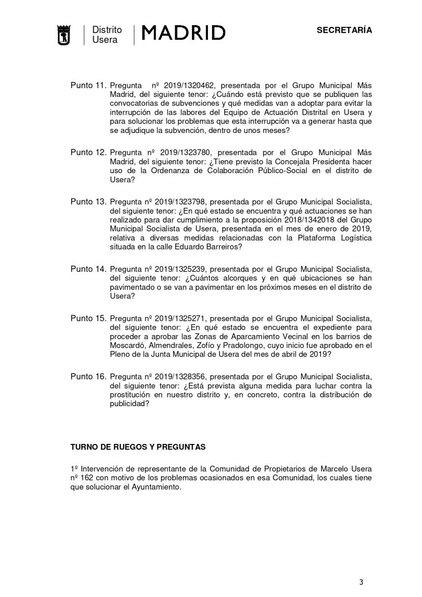 2019-12-19 ORDEN DEL DIA DICIEMBRE_Firmado_page-0003