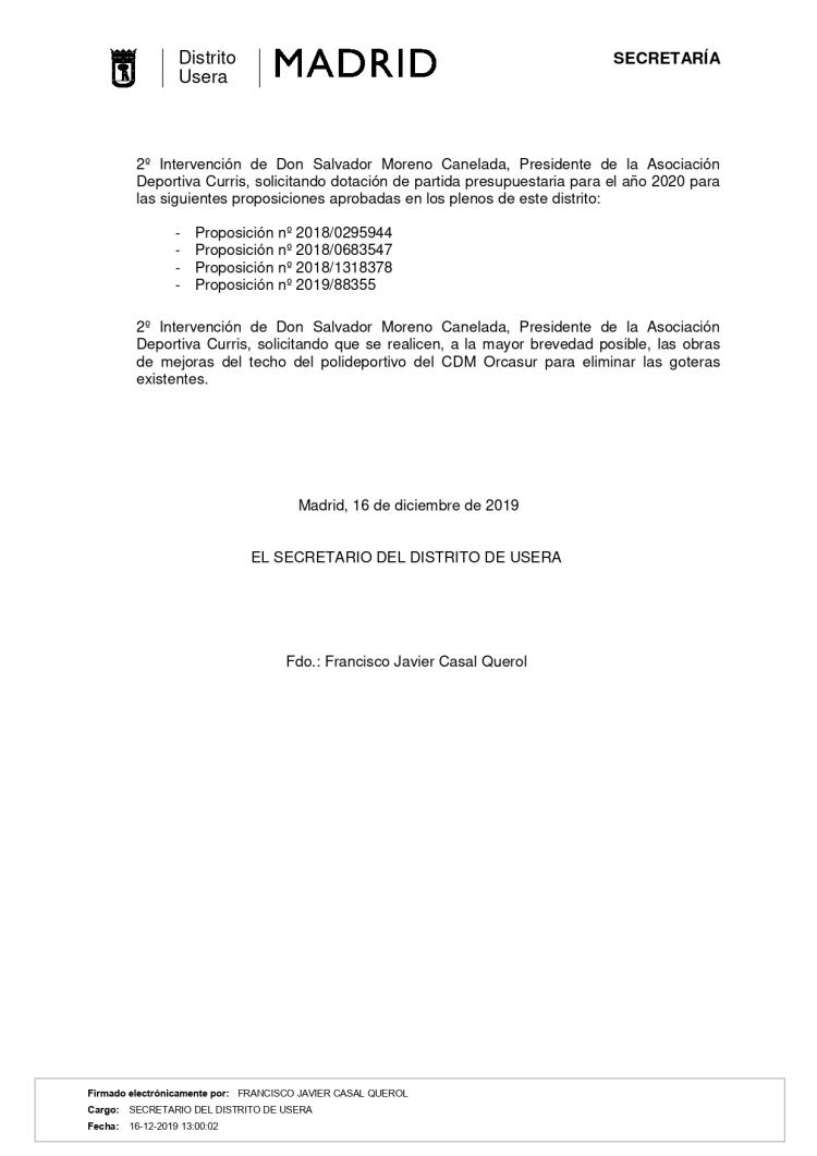 2019-12-19 ORDEN DEL DIA DICIEMBRE_Firmado_page-0004