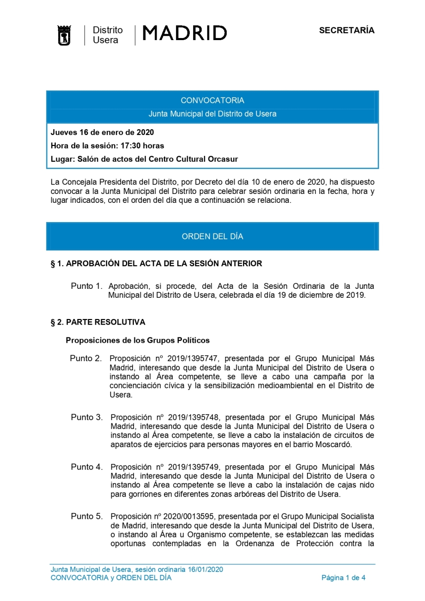 OD16enero19_page-0001