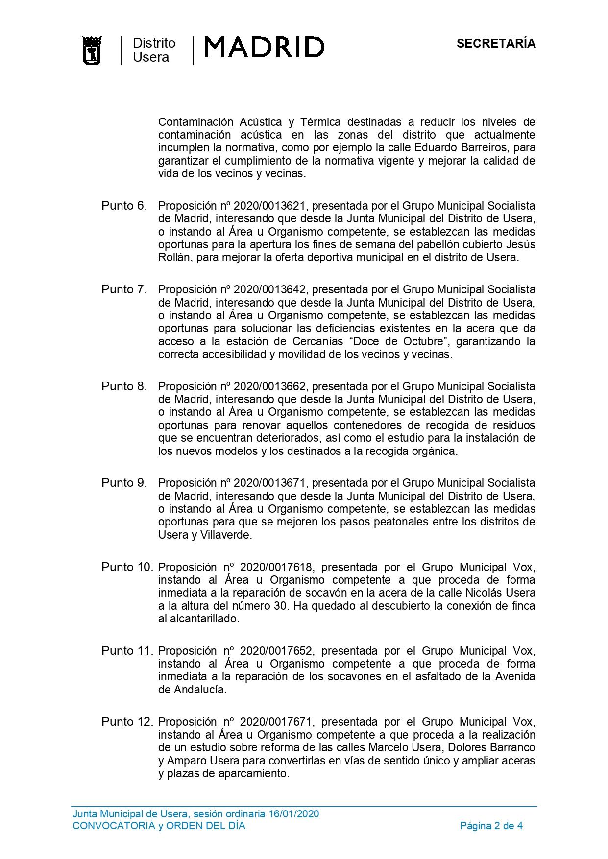 OD16enero19_page-0002