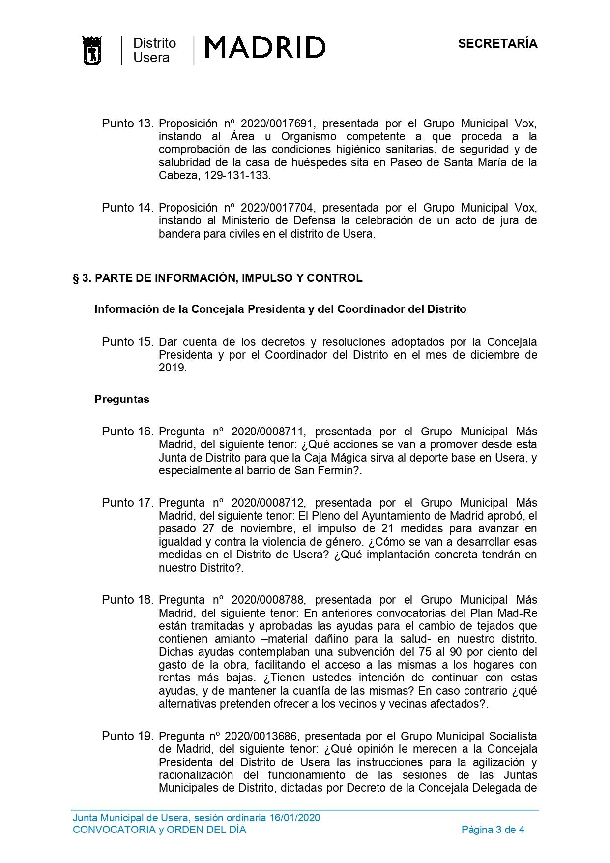 OD16enero19_page-0003